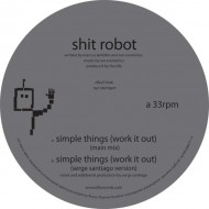 labelDFA2214A_UK_shitrobot copy