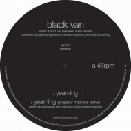 DFA2243A_UK_blackVan