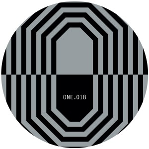 ONE018