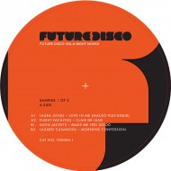FDS006-1