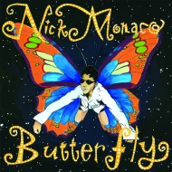 NickMonaco_Butterfly_cover_1400