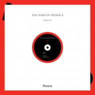 TenYearsOfPhonica-SAMPLER ONE_300