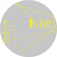 KMS-A
