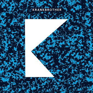 KRANKBROTHER001