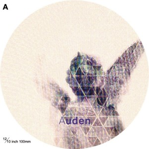 Auden labels_2015_HUNGER
