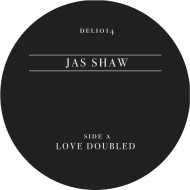 12INCH_LABELS_DELIOO14