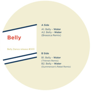 BELLY003