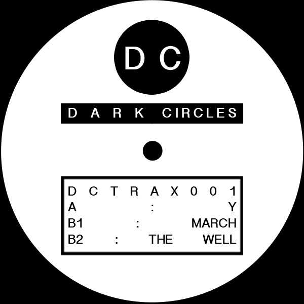 DCTRAX001