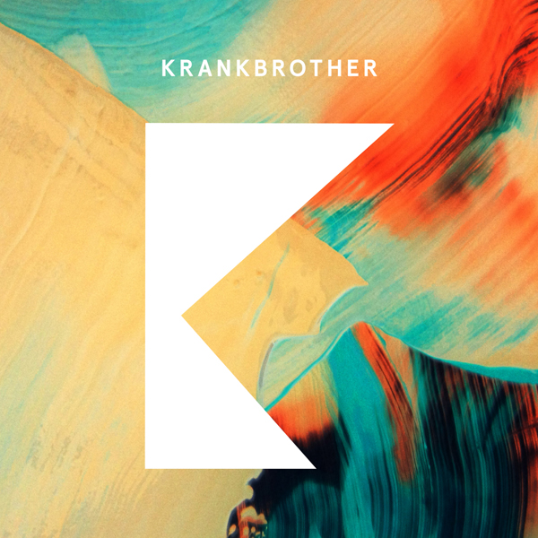 KRANKBROTHER008