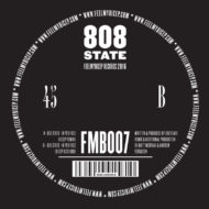 FMB007 label - FINAL