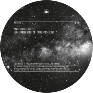 Digital_Rekids_99_Mandingo_Remixes_korr_pfade_1