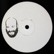 CROOKERS_CRKRS001_A