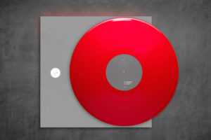 vinyl_IYSTB008_vorlage_both_002 copy