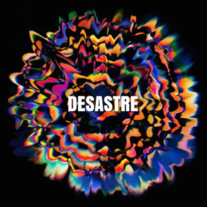 DESASTRE_COVER_FRONT