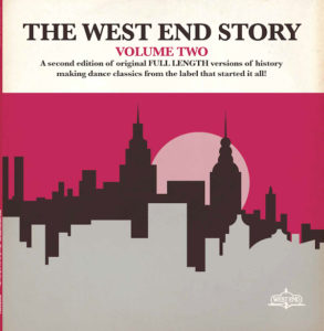 WestEndStory_Vol2_proof