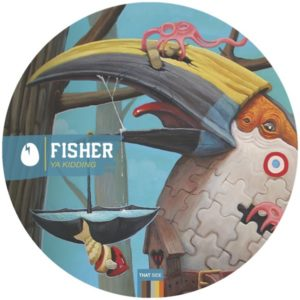 Fisher-YaKidding_Label_FinalB