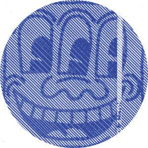 TRI005_Tribute5_Centre Labels_A_B-1