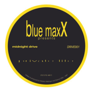 Drive001_Aside
