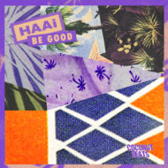 HAAI-COLOUR-0 copy