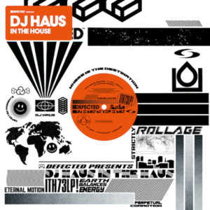 ITH73LP_DJ Haus_hitsticker90x48mm (positional-guide)