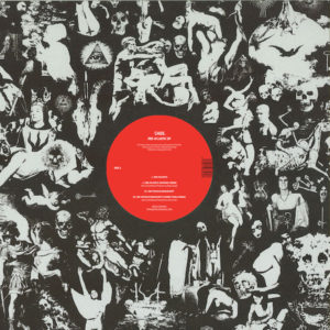 CASS RED ATLANTIC EP copy