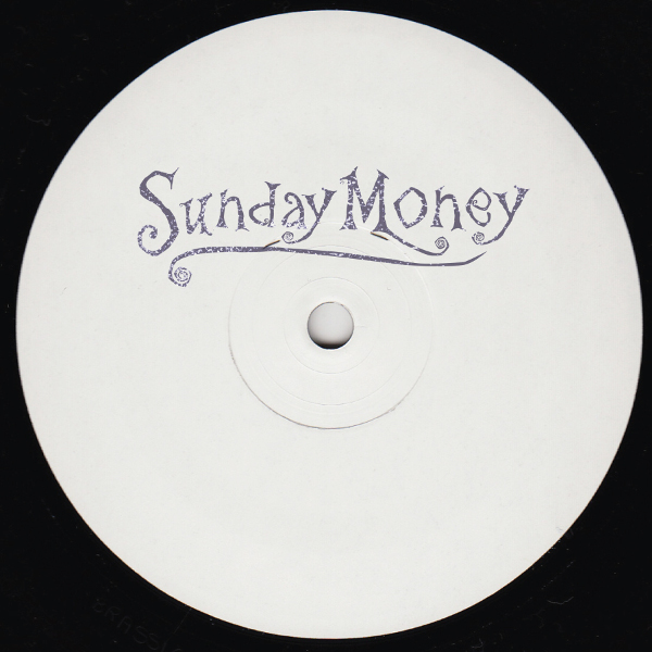 SM005LTD_label