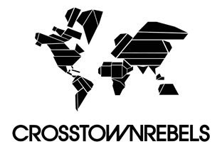 Crosstown Rebels