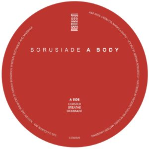 COMEME_BORUSIADE_A BODY_LABEL_SIDE_A