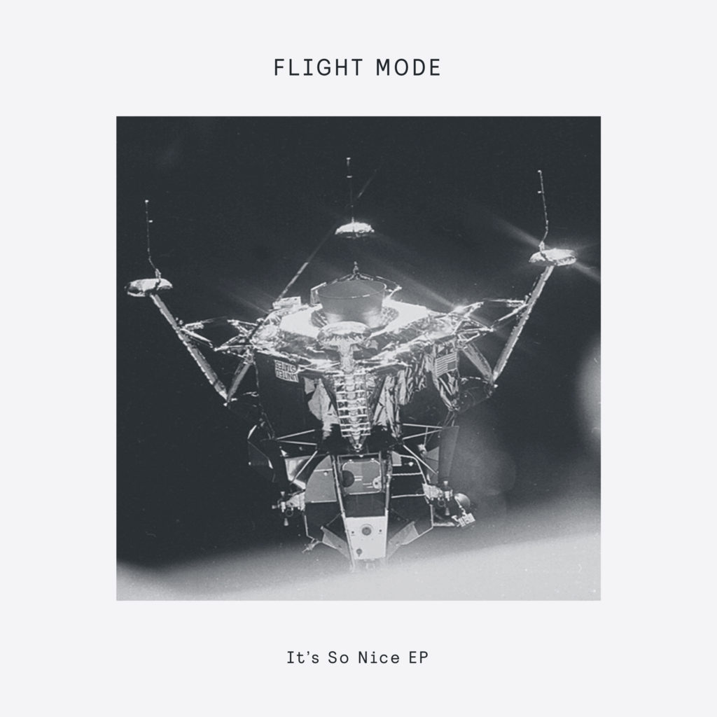 DOG65-FLIGHT-MODE-packshot