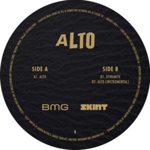 BLTS-ALTO_3A_12inch_Label_1_no-guides (dragged)