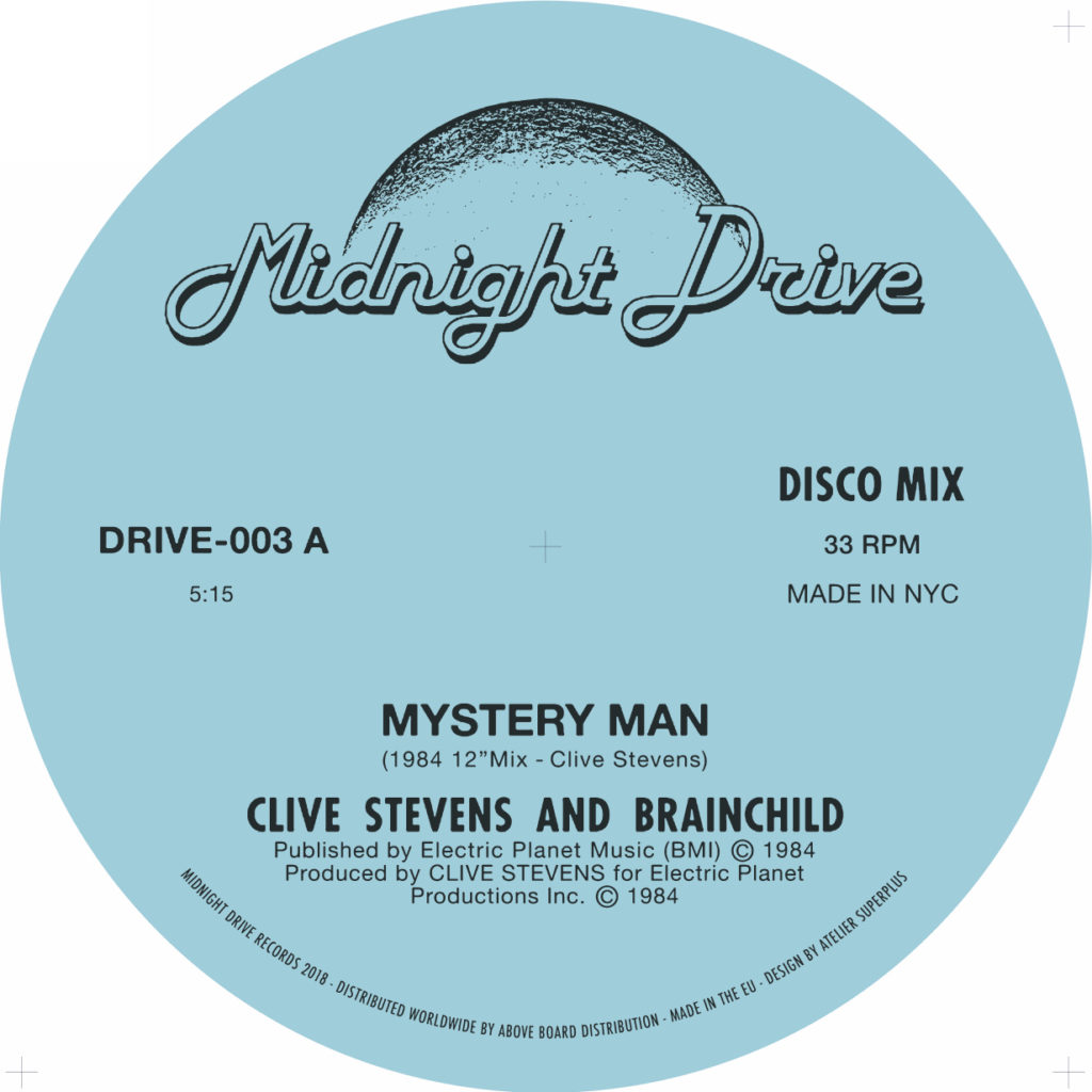 Drive003_Aside