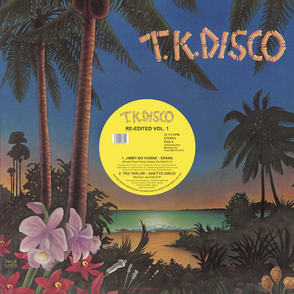 TKDISCO_Sleeve