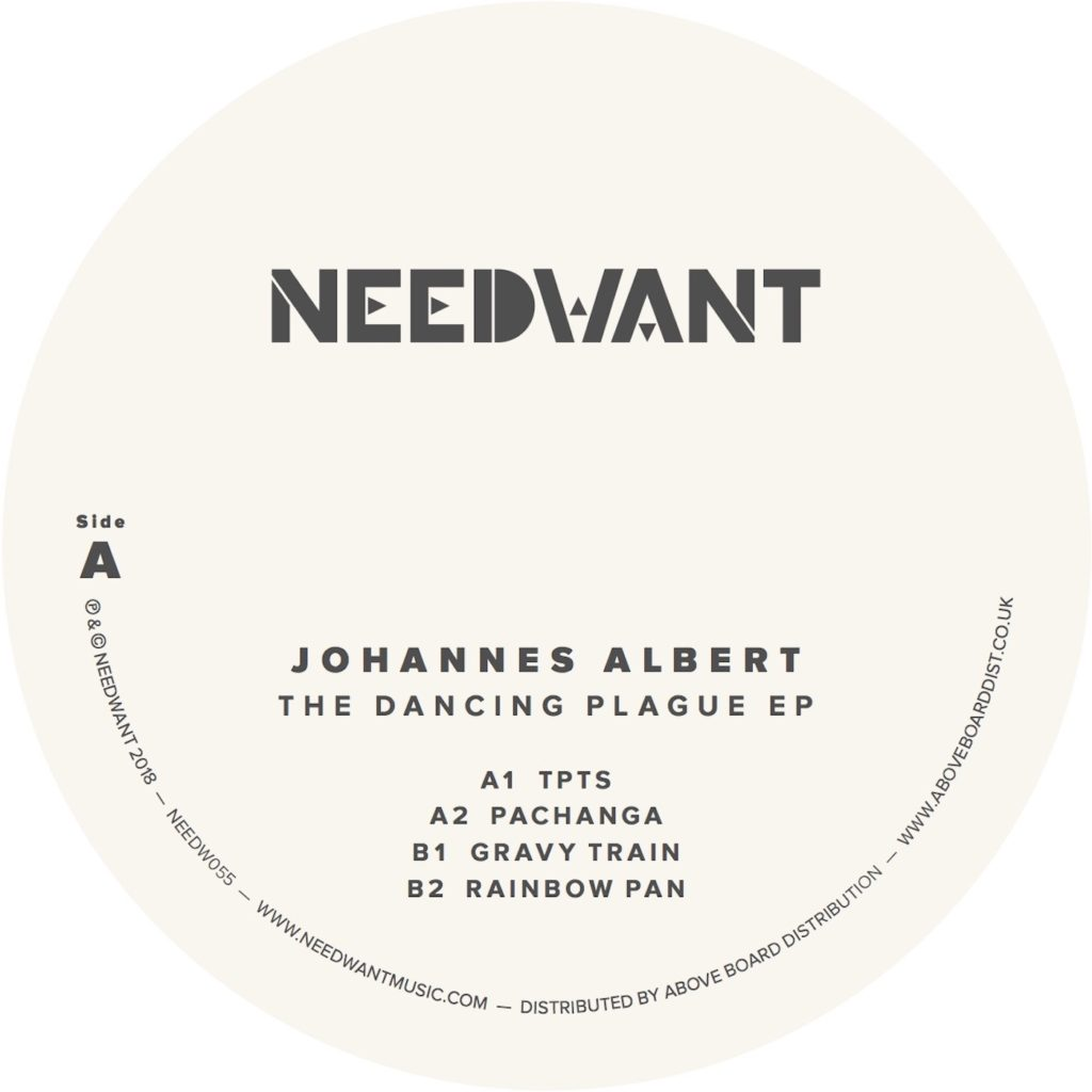 JohannesAlbert_Labels (dragged)