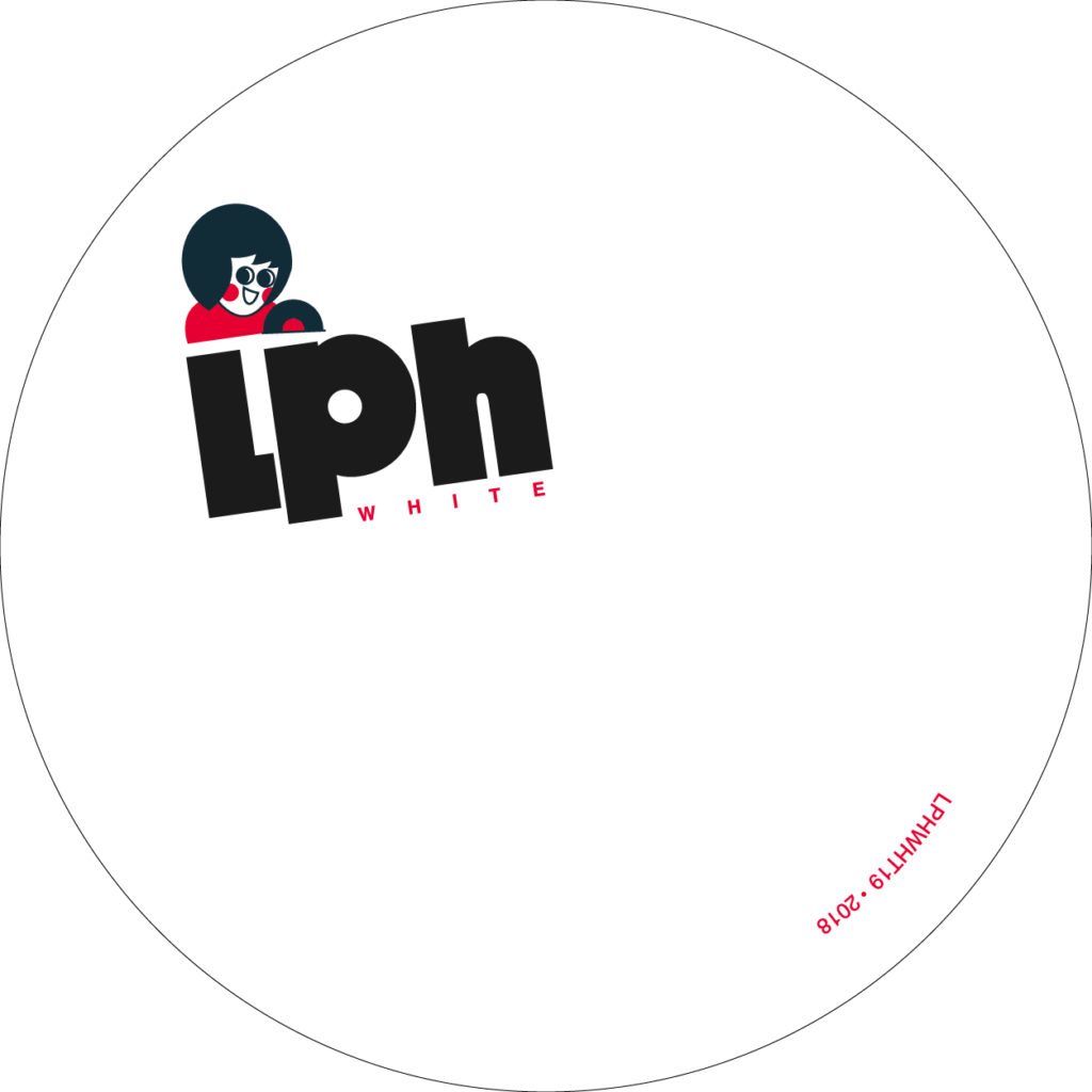 LPHWHT19A-LABEL-01