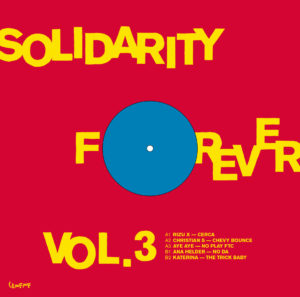 Comeme_BACKCOVER_Solidarity_III_web