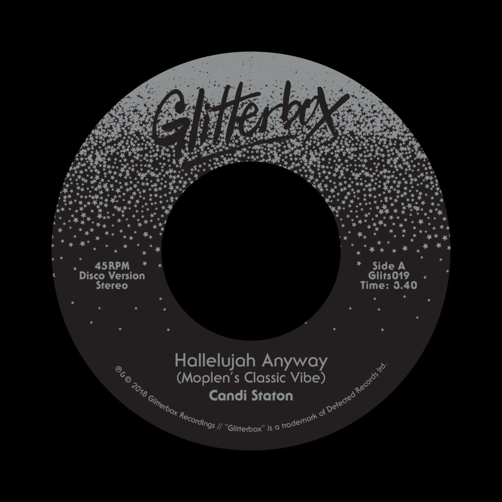 CANDISTATON_HALLELUJAHANYWAY_7INCH_A