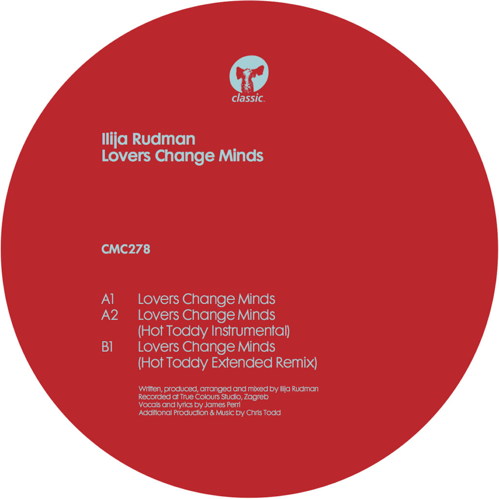 CMC278_LoversChangeMinds_vinyl_B