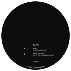 Happa12inch_Label