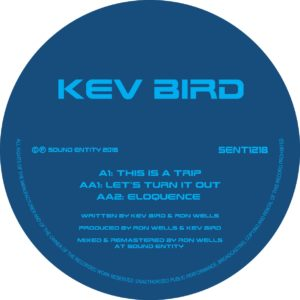 KEV-BIRD-SE1218 side A Label-FINAL