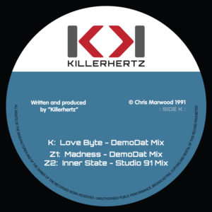 killerhertz-love-byte-label-side-K(A)