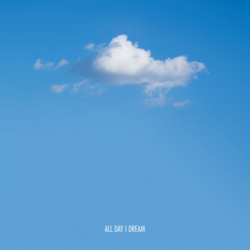 ADID_EP_040_Cover