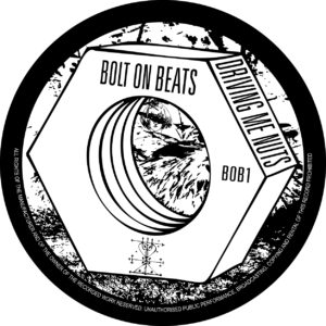 BOLT ON BEATS 1 A SIDE