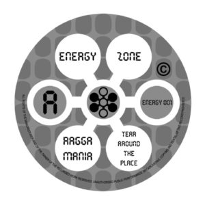 ENERGY_001_A_SIED_LABEL_1024x1024@2x