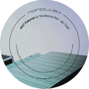NONPLUS047 Labels