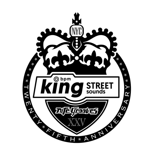 KSS&NITE_25th_LOGO_BW_BLACK[3]
