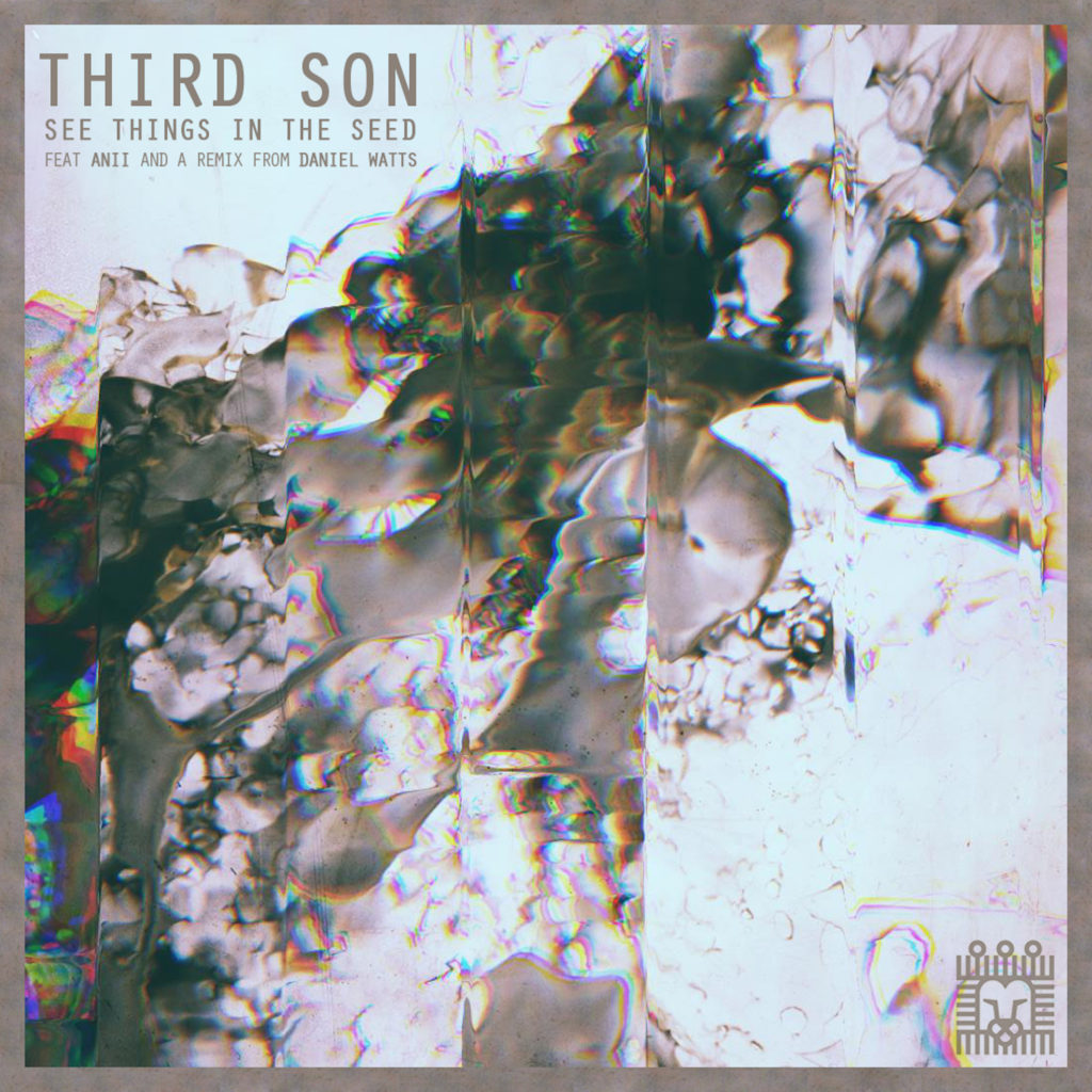 third son - see things in the seed
