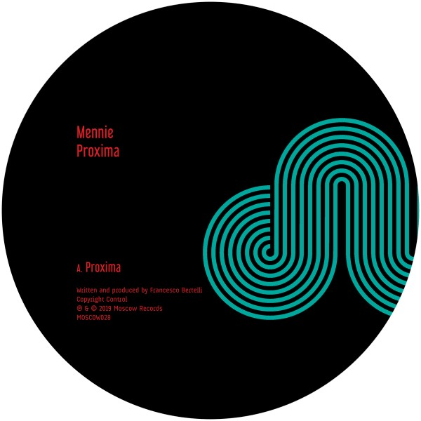 MOSCOW028_label_SideA