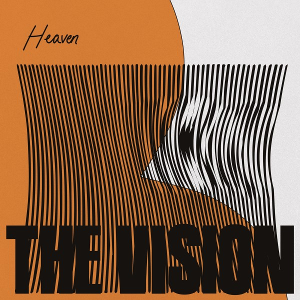 THEVISION_HEAVEN_SLEEVE_A