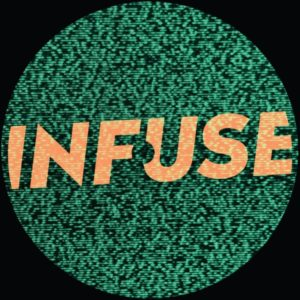 INFUSE035_LABEL600