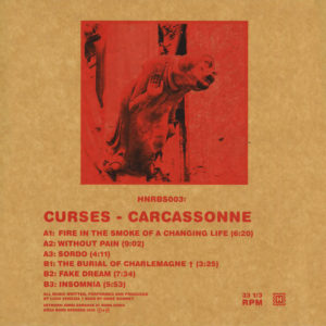 curses_carcassonne_digital_artwork_3000_3000